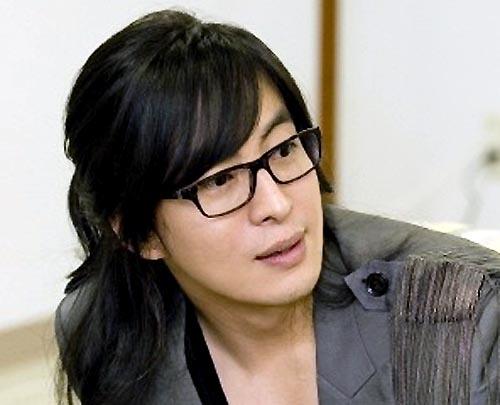 ペ・ヨンジュンの画像 p1_12