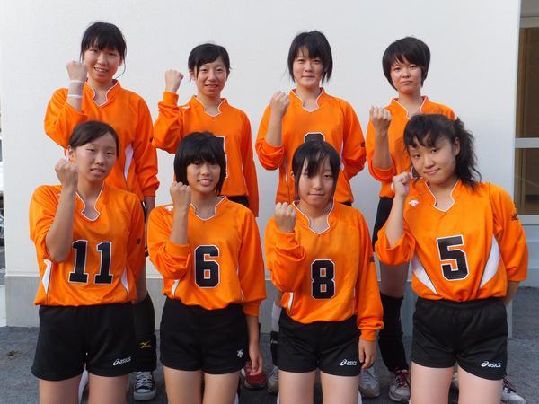 高校生ラグビー - rugby-japan.jp