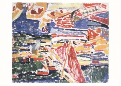 アンドレ・ドランの画像 p1_20