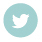 UPPER SECRET Twitter