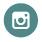 アッパーシークレット Instagram