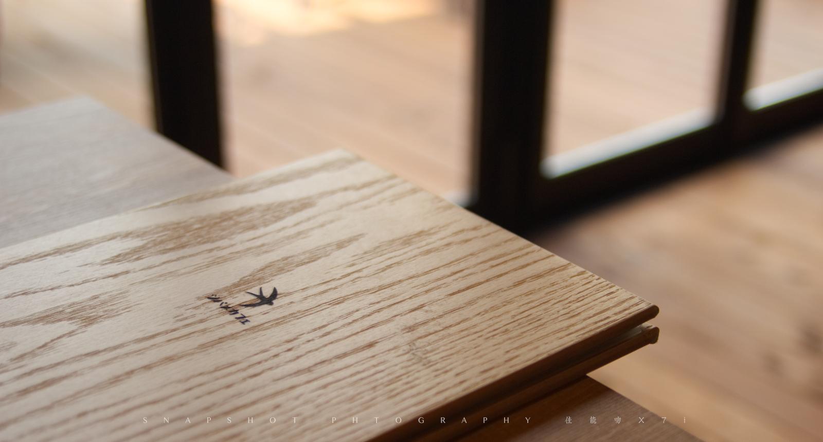 広くておしゃれ、居心地いい日野町・ツバメカフェに行ってきた。