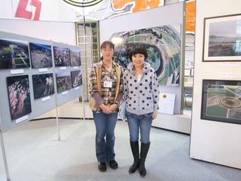 東近江大凧会館ブログ: KBS滋賀...