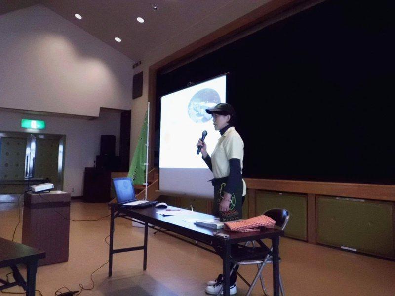 たかしま・未来・円卓会議は、市民一人ひとりが地域にある課題を知り、 何... 第8回 たかしま・