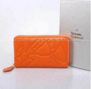 上質感漂うヴィヴィアン 偽物 財布